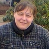 Elena, 39, Mykolaiv