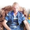 виктор, 46, г.Слоним