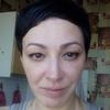 Людмила, 37, г.Мурманск