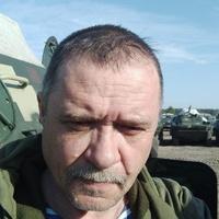 Сергей, 49 лет, Рыбы, Харьков