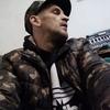 Alex, 39, г.Черновцы