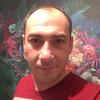 Вардан, 38, г.Ереван