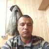 Али, 30, г.Пыть-Ях