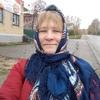 Тамара Елгина, 57, г.Нижний Новгород
