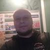 Александр, 35, г.Щелково