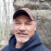 Eric, 49, Pascoag