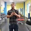 Сурен Садоян, 24, г.Краснодар