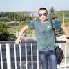 Дима, 21, г.Херсон