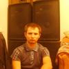 вова, 29, г.Армизонское