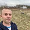 Роман, 37, г.Щербинка