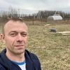 Roman, 37, Shcherbinka