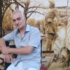 Самвел, 57, г.Ереван