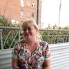 Olya, 44, Kachkanar