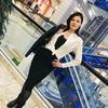 Ирина, 33, г.Воронеж