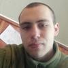 Давид, 21, г.Каховка