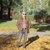 Igors Robatens, 46, г.Рига