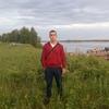 Миндюк Володимир, 28, г.Снятын
