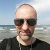 Алекс, 45, г.Новороссийск
