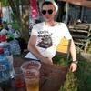 Даниил, 30, Олександрія