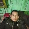 pravat, 33, г.Катманду