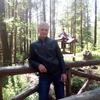 игорь, 52, г.Новоуральск