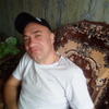 Дмитрий, 39, г.Кострома