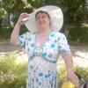 galina volkova, 52, Palekh