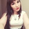 Kristina, 24, Irkutsk
