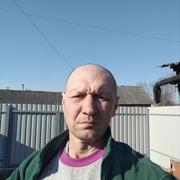 николай 49 Климовичи