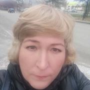 Светлана 41 Екатеринбург