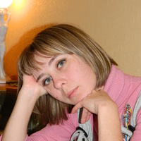 Алина, 37 лет, Близнецы, Электросталь