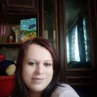 Екатерина, 34 года, Лев, Киселевск