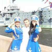 ghenadii, 31 год, Близнецы, Санкт-Петербург