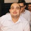 Руслан, 30, г.Костанай