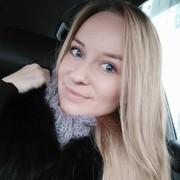 Елена 30 Солигорск