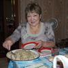 Мауия, 61, г.Самара