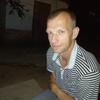Анатолий, 38, г.Краснодар