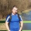 Антон, 34, г.Михайловка