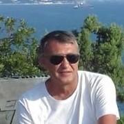 Владимир Кожухов 64 Челябинск