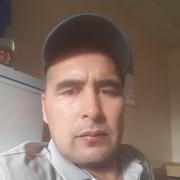 Бахром 30 Северодвинск