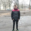 maksim, 16, г.Николаев