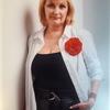 Татьяна, 52, г.Химки