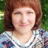 Elena, 53, Divnogorsk