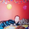 Олег, 38, г.Анадырь (Чукотский АО)