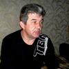 Георг, 60, г.Токмак