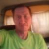 Alibek, 53, г.Уральск