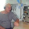 Семен, 82, г.Павлово