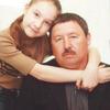 Алексей, 58, г.Камышин