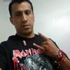 Jose, 39, г.Херндон
