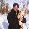 Алексей, 43, г.Микунь